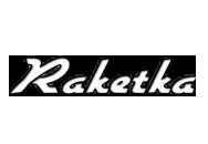 Raketka.com